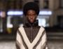 Chloé Autumn/Winter 2021/22 Paris Fashion Week