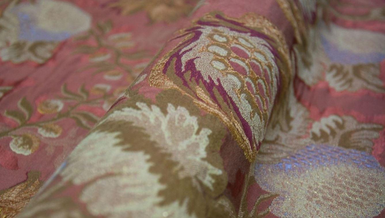 Mialn 2 weaving.JPG