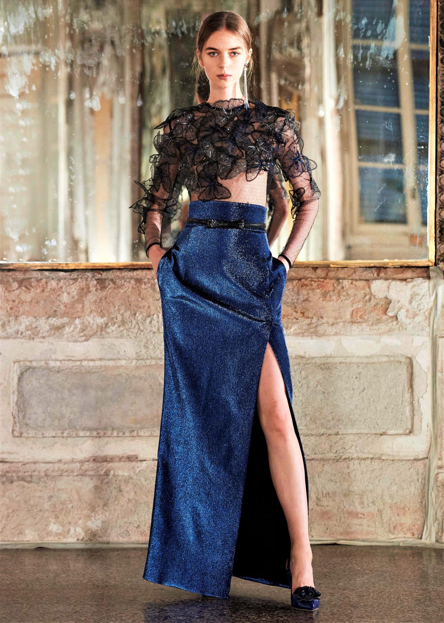 Milan 3 Genny royal blue gown cropped.jpg