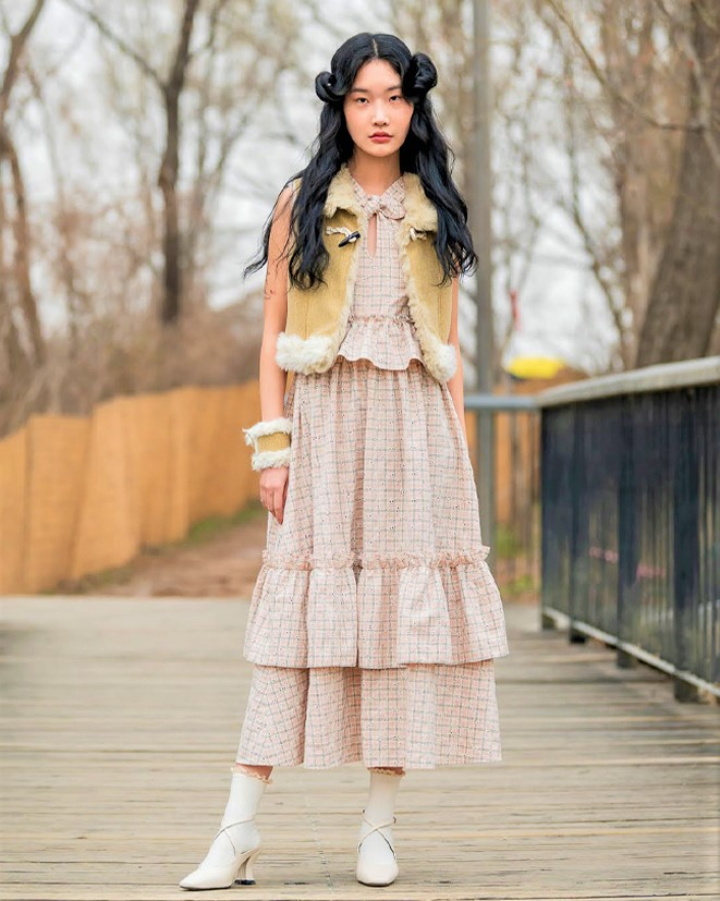 Seoul 3-21 Axual tired skirt vest cropped.jpg
