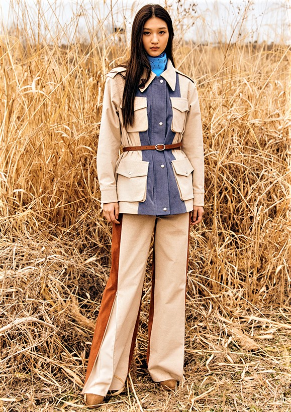 Seoul 3-21 July Column 2 tone safari jkt cropped.jpg