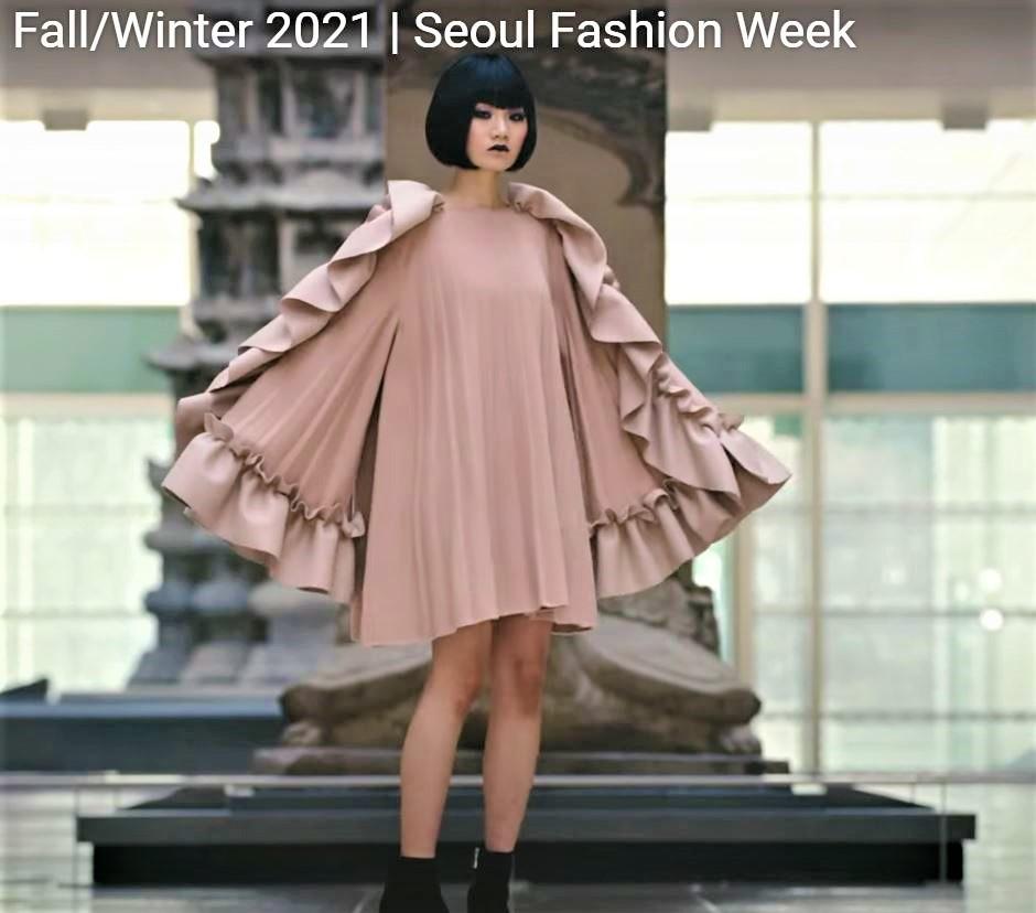 Seoul 3-21 st mill cape dress pink (2) cropped.JPG