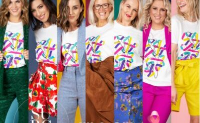 Style Unravels Breast Cancer SUBC