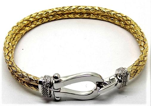Tucson Show amy simon horseshoe braceley hardware cropped.png