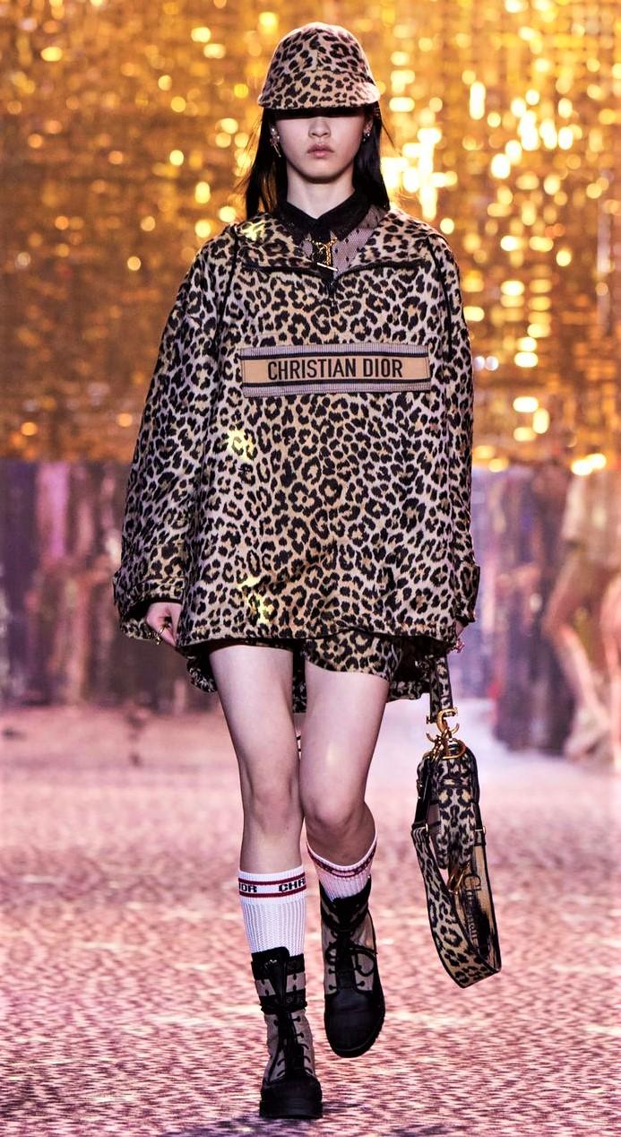 dior fall 21 hanghai leopard 2 pc cropped.jpg