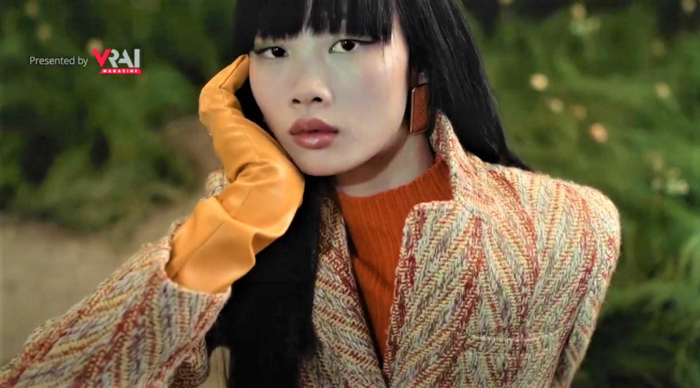 Mark Gong Shanghai youtube tweed jkt gold gloves (2) cropped horizontal.JPG