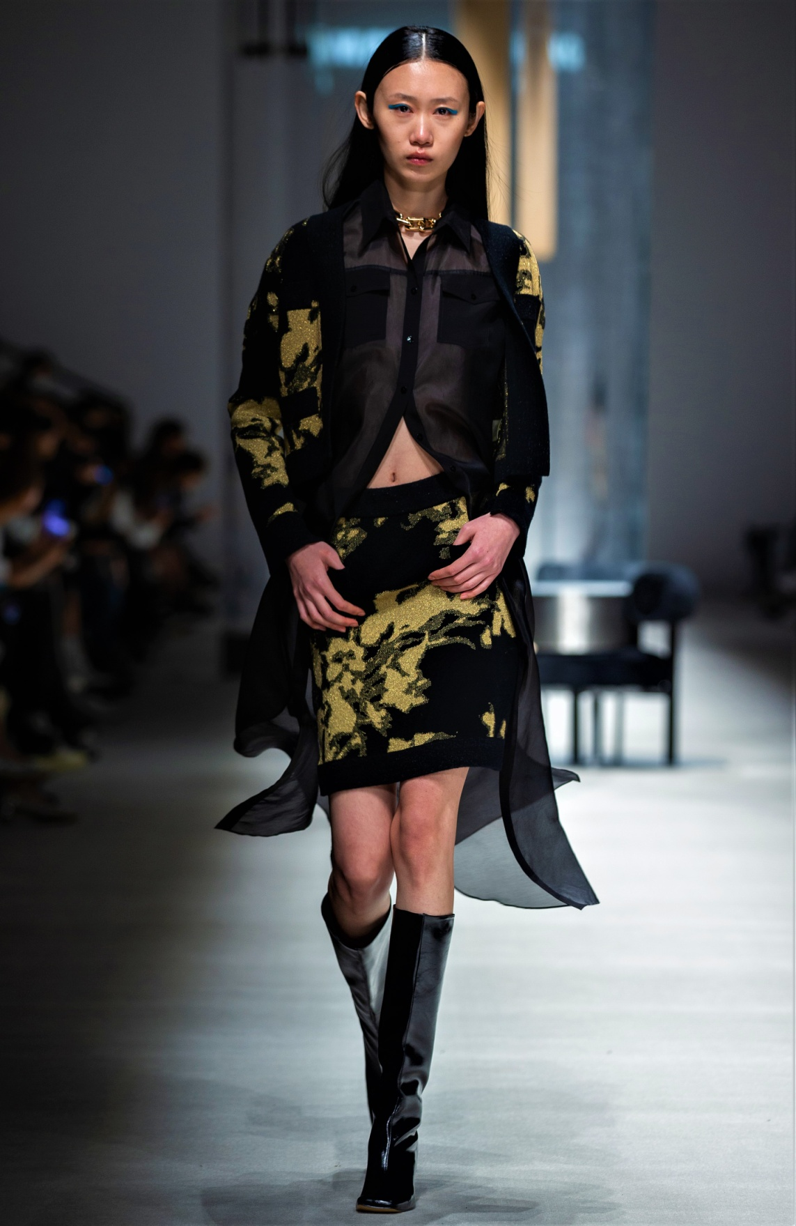 May D. Wang New Cashmere blk gold cropped.jpg
