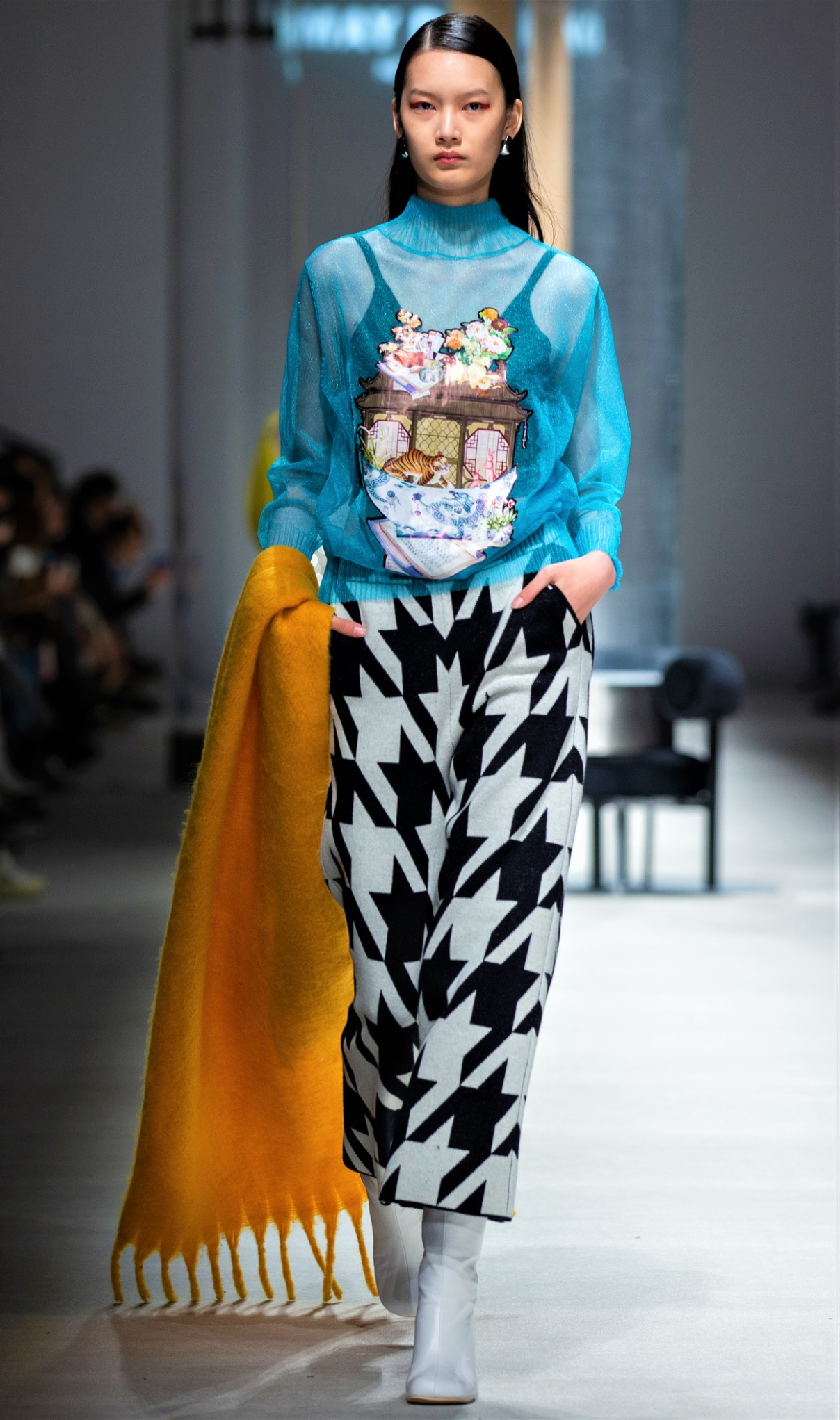 May D. Wang New Cashmere Shanghai houndstooth cropped.jpg