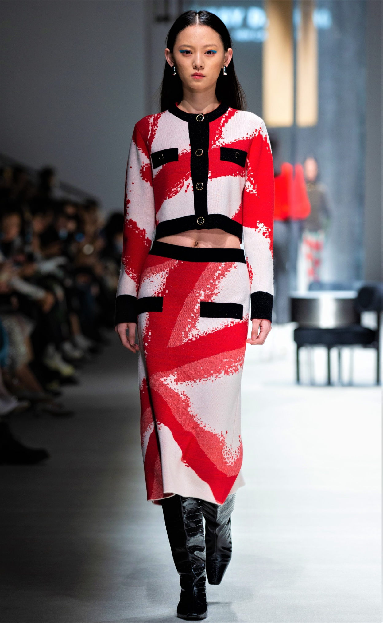 May D. Wong New Cashmere red blk wht cropped.jpg