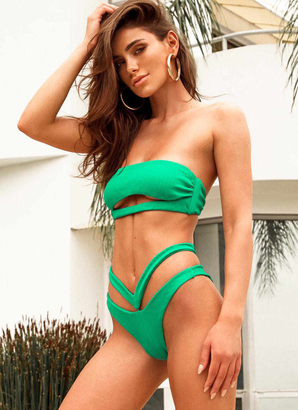 Miami Swim 4-21Luli Fama green.jpg