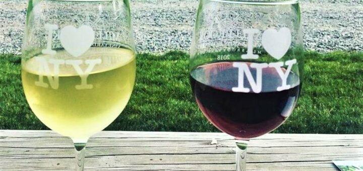 Millbrook Vineyards I love NY 4-21 NY Wine (2) cropped.JPG