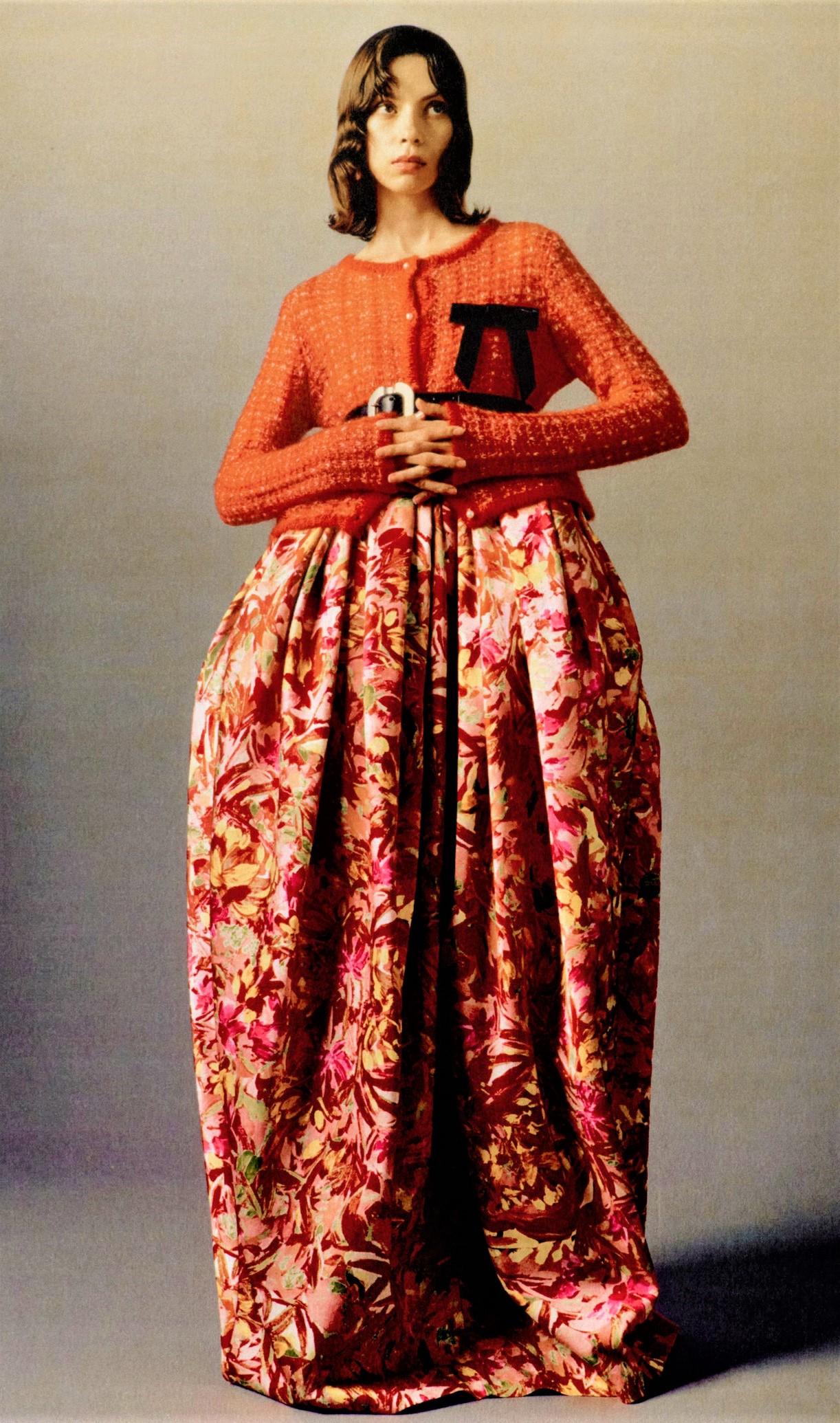 Ming Ma long skirt vogue shanghai cropped use.jpg