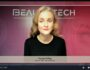 Beauty Tech Live responds to savvy shoppers with smart 'etailing'