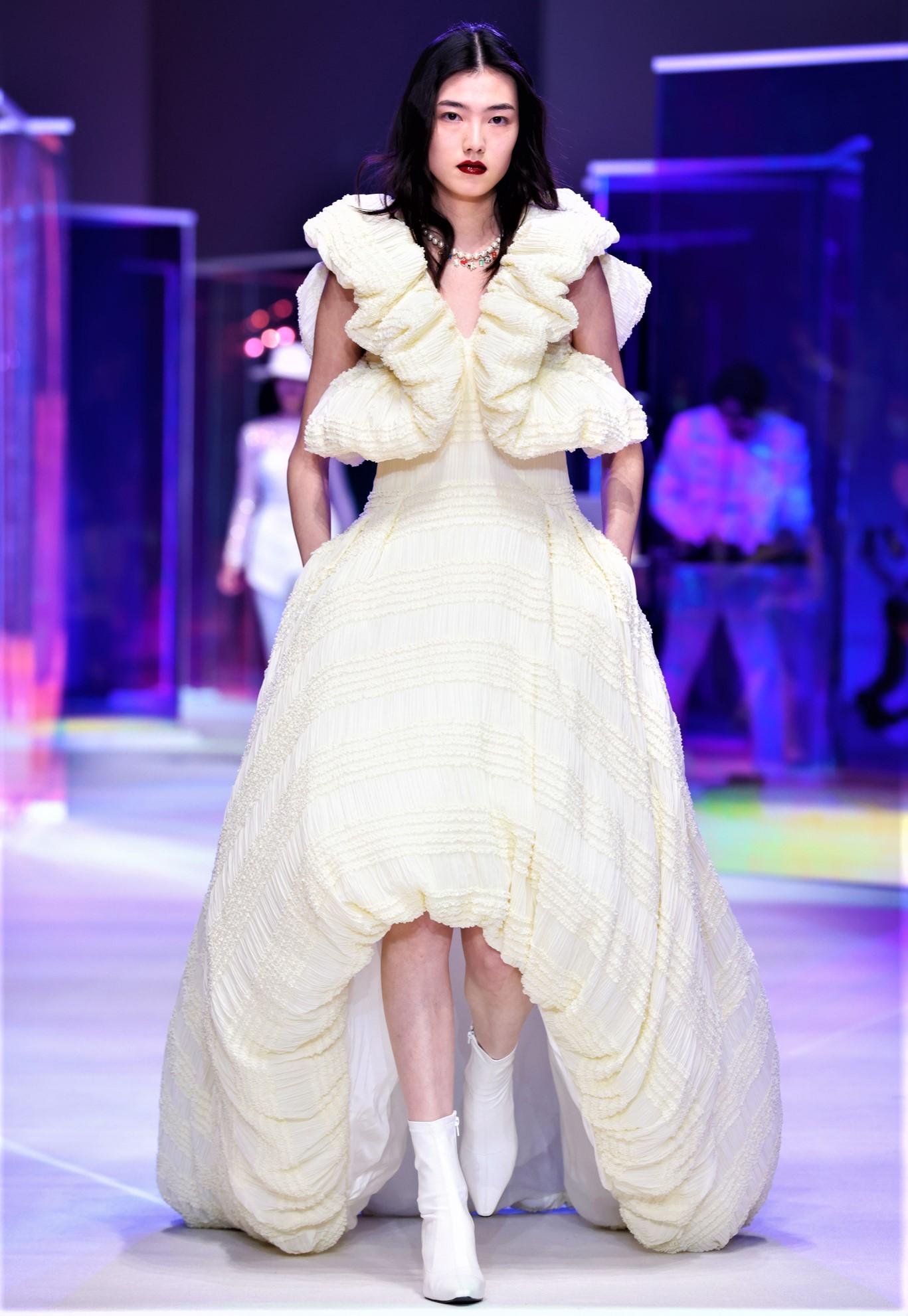 Yes by Yesir Shanghai wht dress cropped.jpg