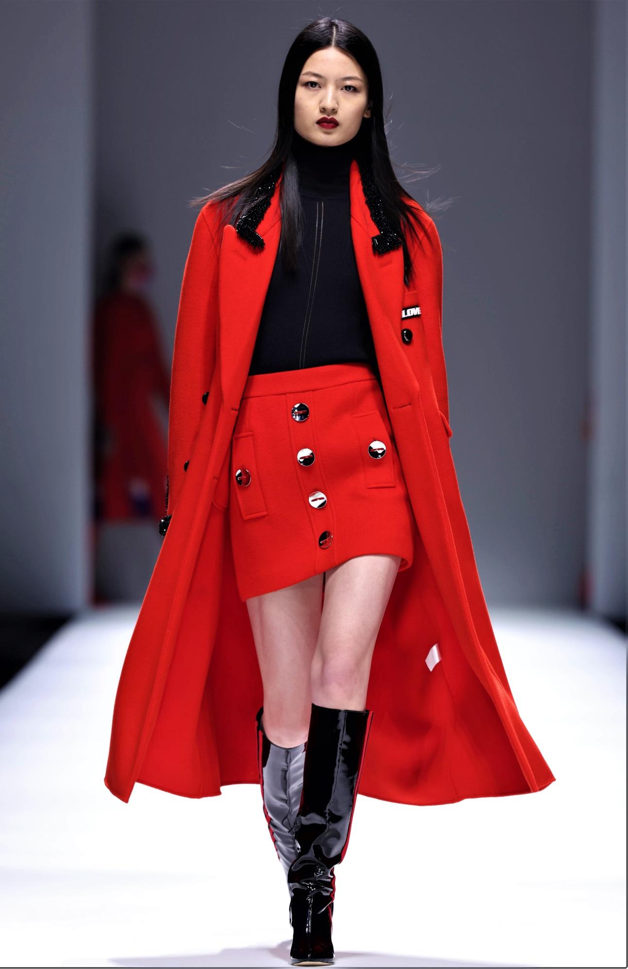Zhang Shuai red blk mini Shangai cropped.jpg