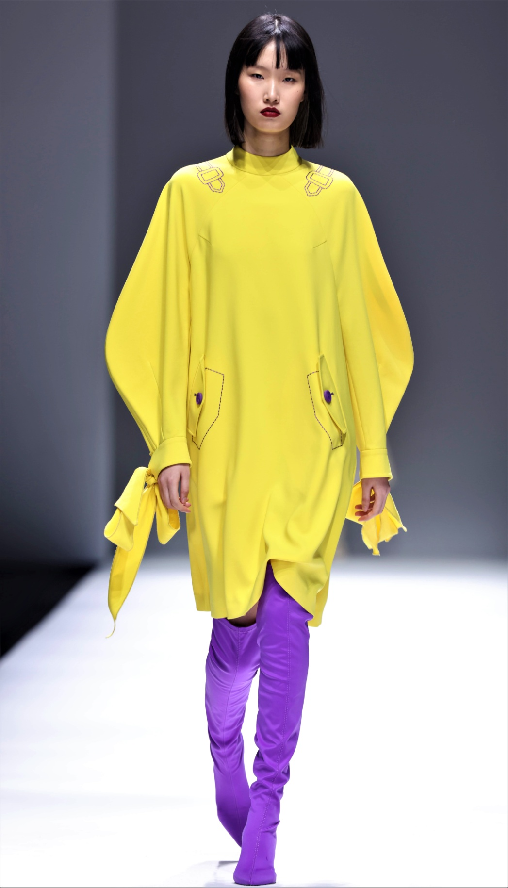 Zhang Shuai yellow Shanghai cropped.jpg