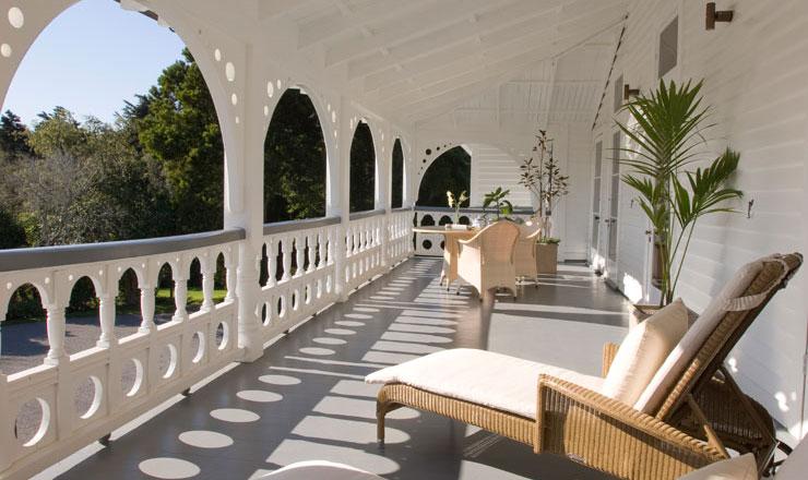 Balcony otahuna, destination new zealand.jpg