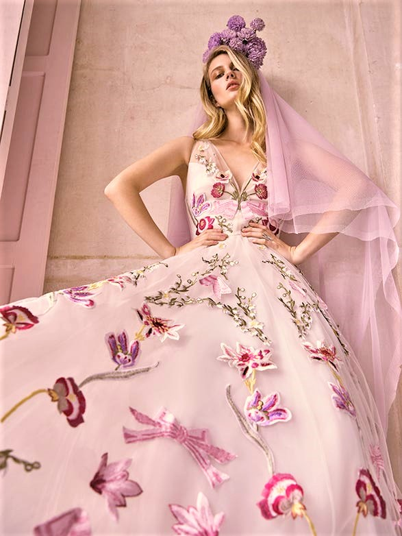 bib Temperley london embroidered color bridal cropped.jpg