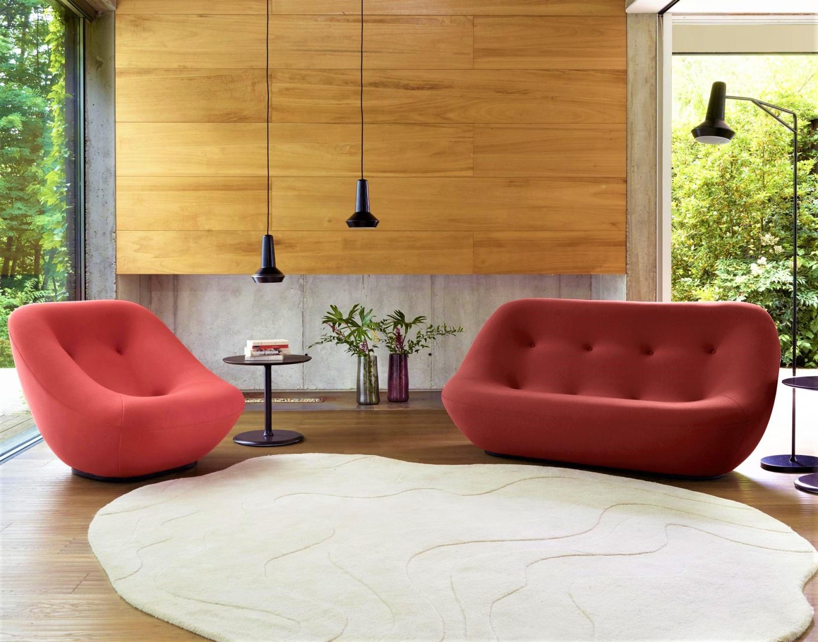 Bonnoe sofa ligne rosa home decor cropped.jpg