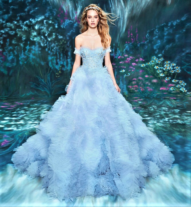 CALYPSO Ines Di Santo blue gown bridal cropped.jpg