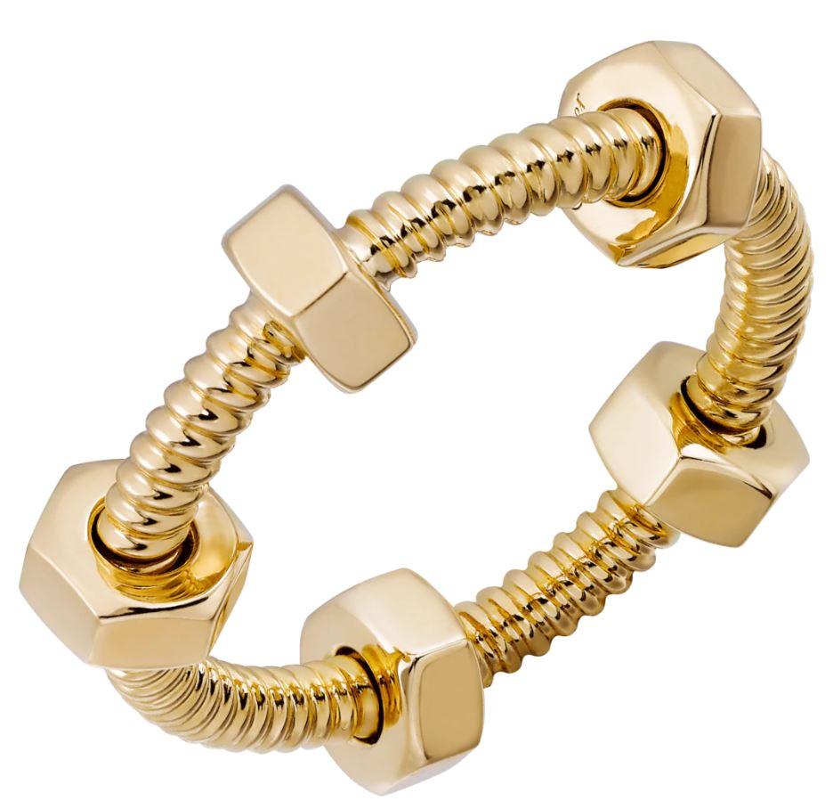 Cartier mens ring destination 5-21.JPG