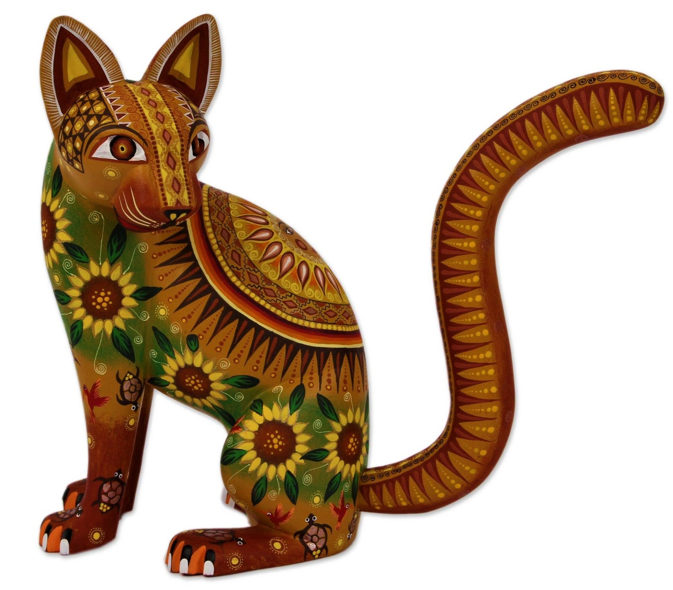 Cat sculpture unicef mexico home decor cropped.jpg