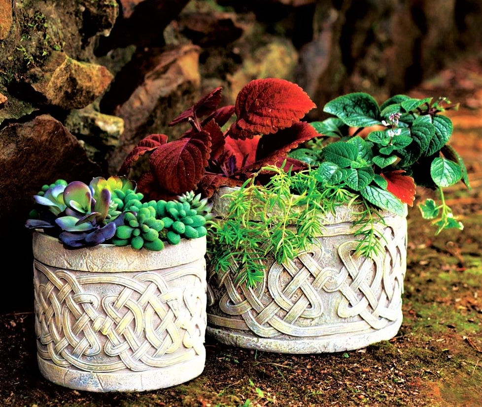 Celtic planters home decor cropped.jpg