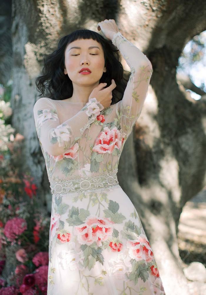 Claire Pettibone Flora floral bridal.jpg
