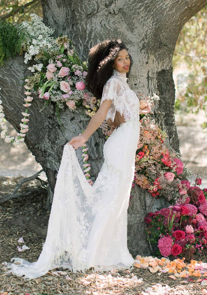 Claire Petttibone Grace w tree bridal.jpg