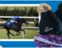 Win a signed picture of 2020 Derby Trial winner Cormorant from Leopardstown Racecourse