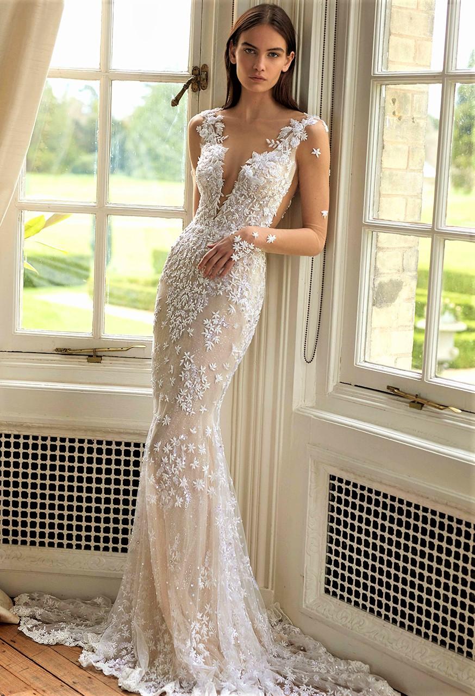 Donatella Galia Lahav bridal cropped.jpg