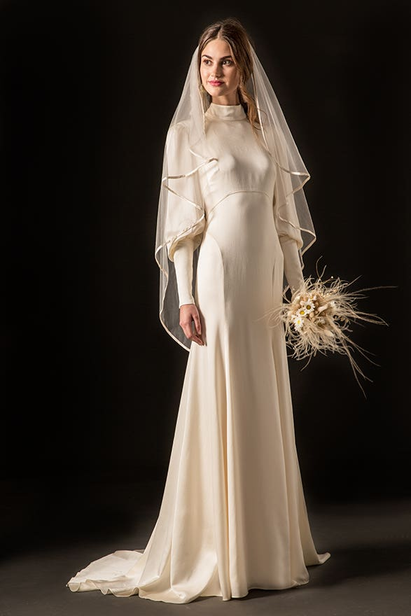 eleanor high neck Temperley LOndon bridal.jpg