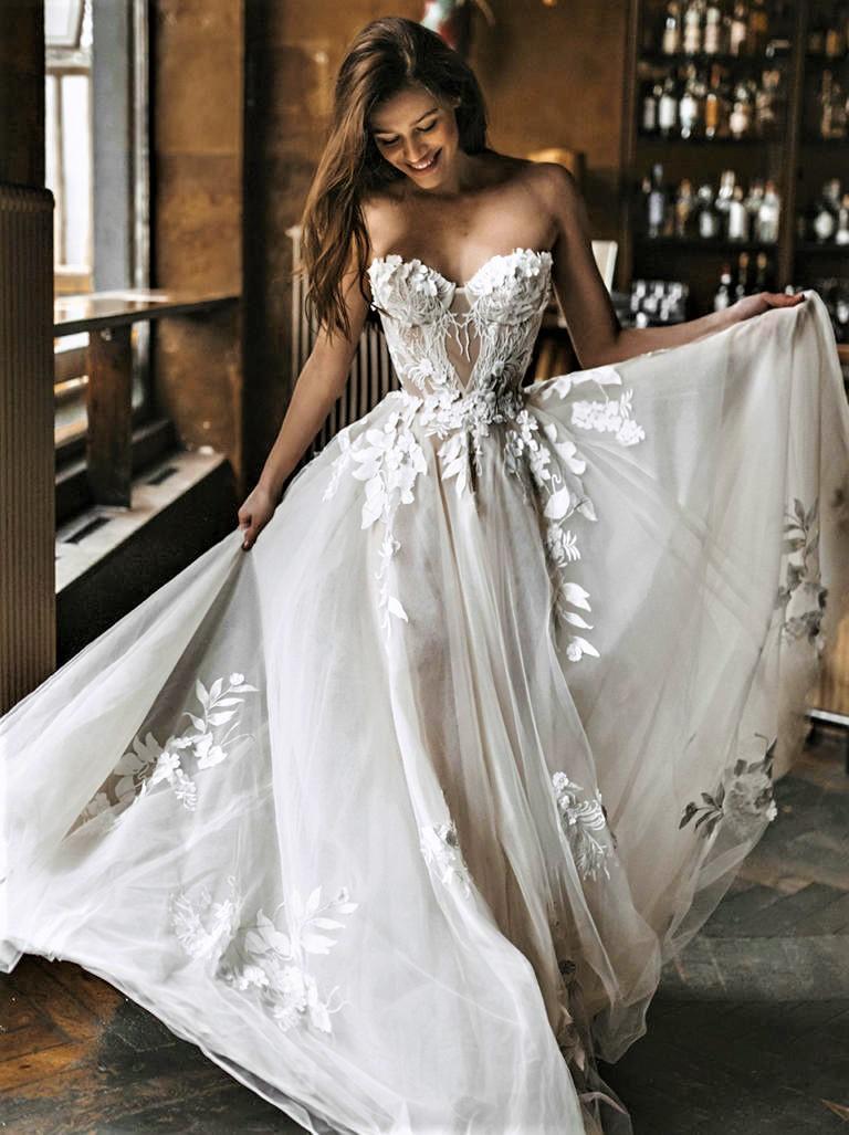 Galia Lahav Bridal strapless cropped.jpg