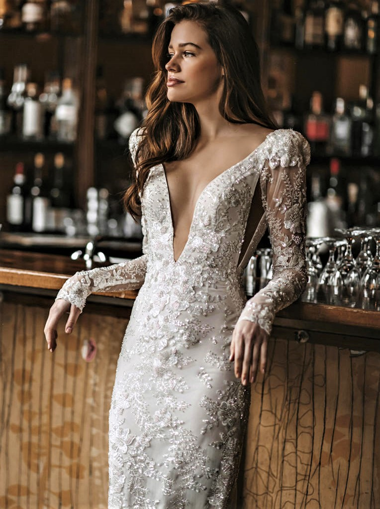 Galia Lahav in the bar bridal cropped.jpg