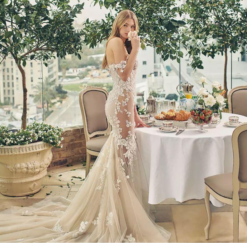 Galia Lahav wedding breakfast bridal.JPG