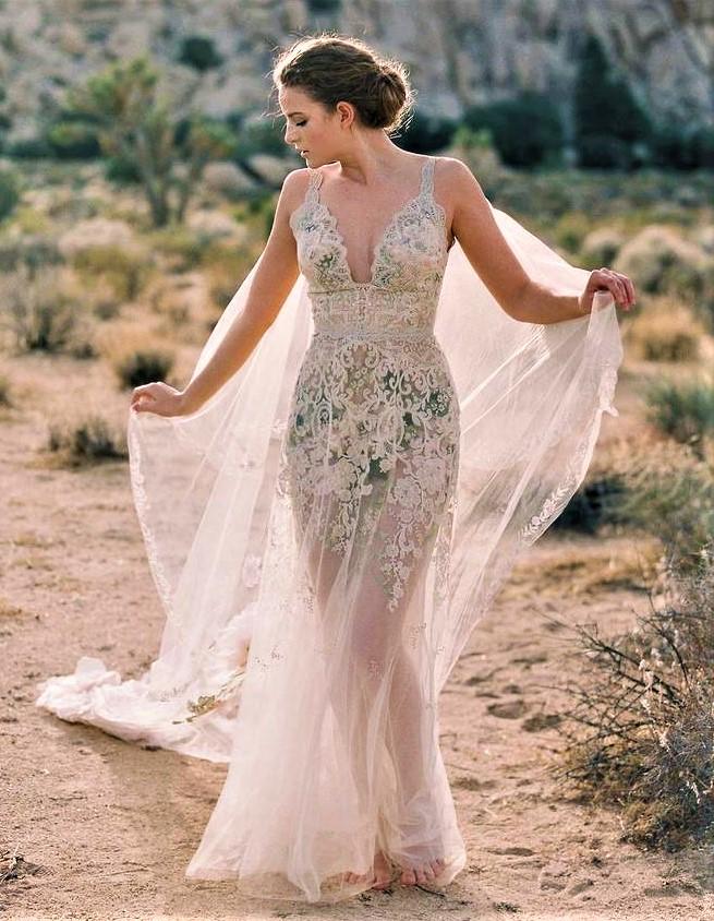 gypsy bridal Claire Pettibone cropped.jpg