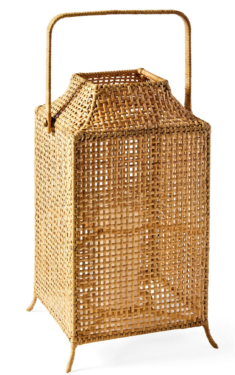 Hand woven lantern home decor cropped.jpg