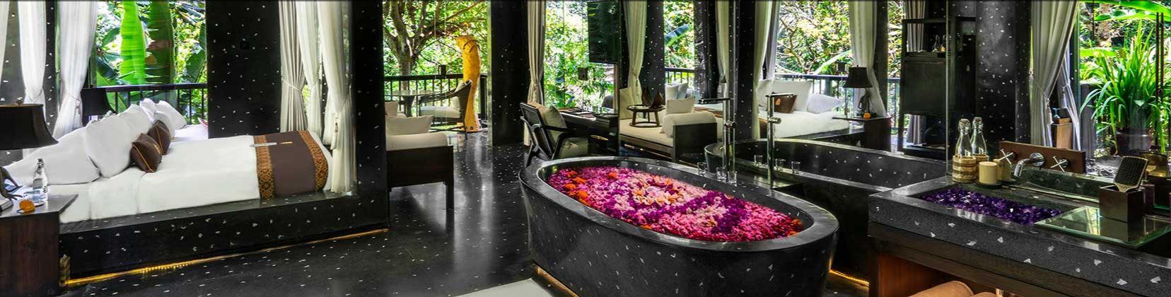 Hanging Gardens Bali suite spa dentination.JPG