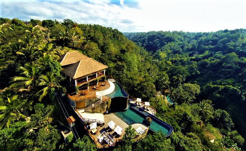 Hanging Gardens of Bali Indonesia, destination pool cropped.jpg