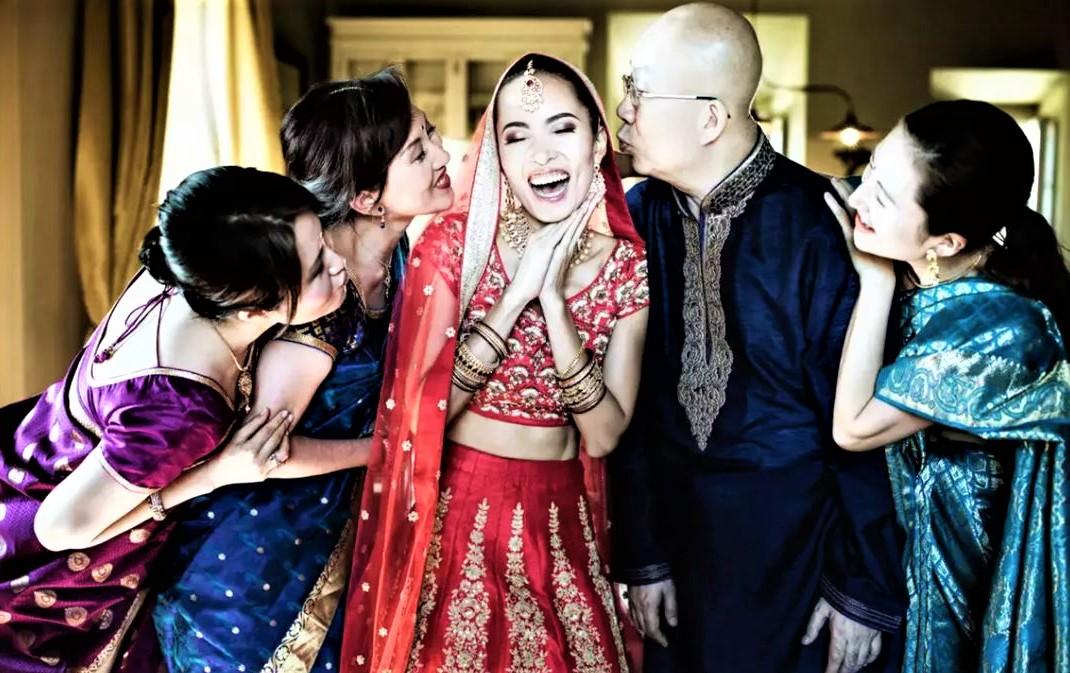 Indian bride brides make-up destination (2)cropped.JPG