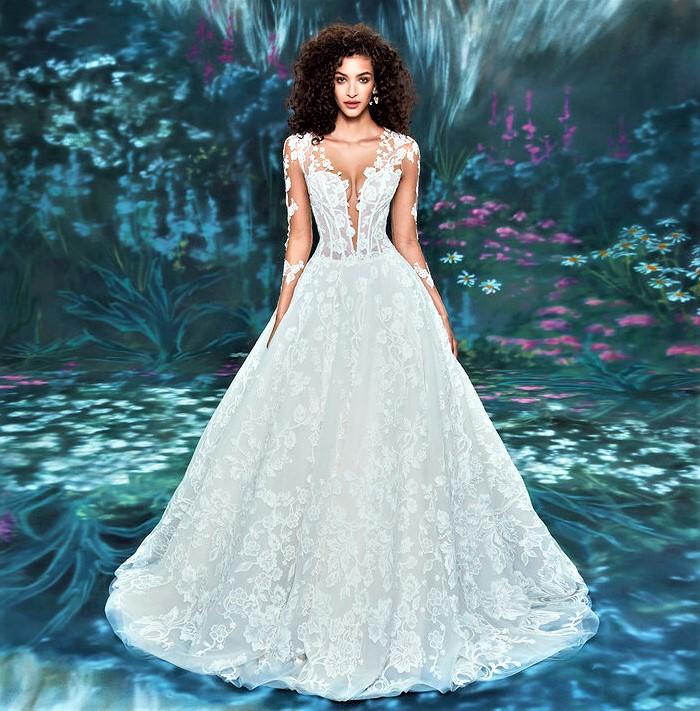 Ines Di Santo Gaia lace slv gown bridal cropped.jpg