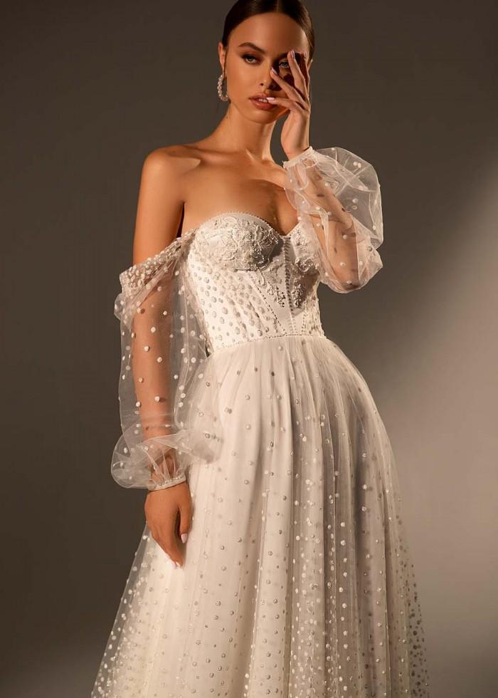 Jetta Wona NY off shldr bridal.jpg
