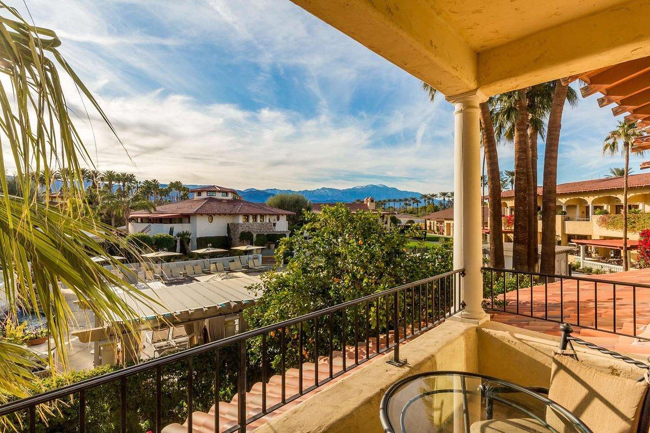 Miramont private balcony CA destination.jpg