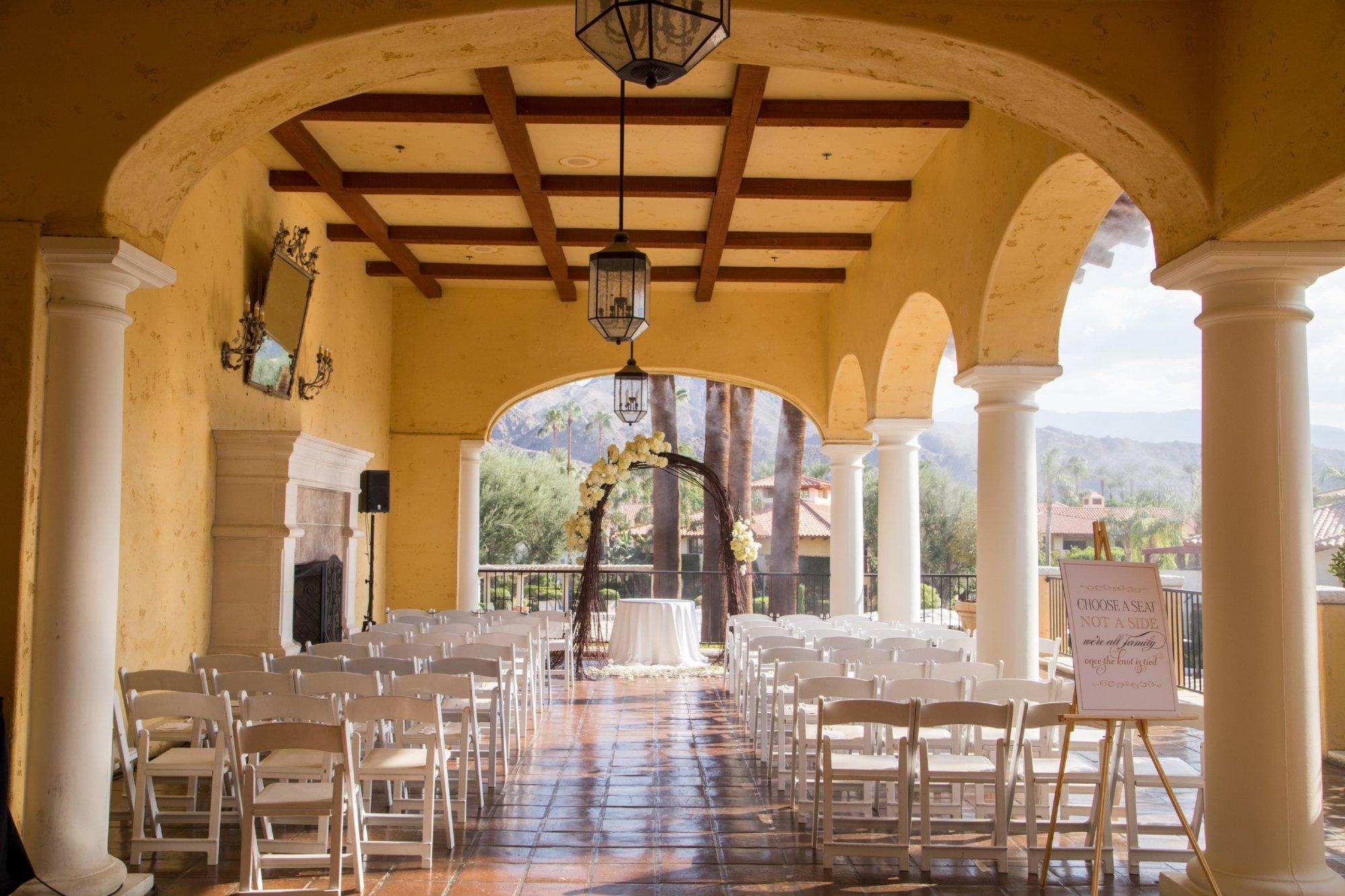 Miramont resort CA desination.jpg