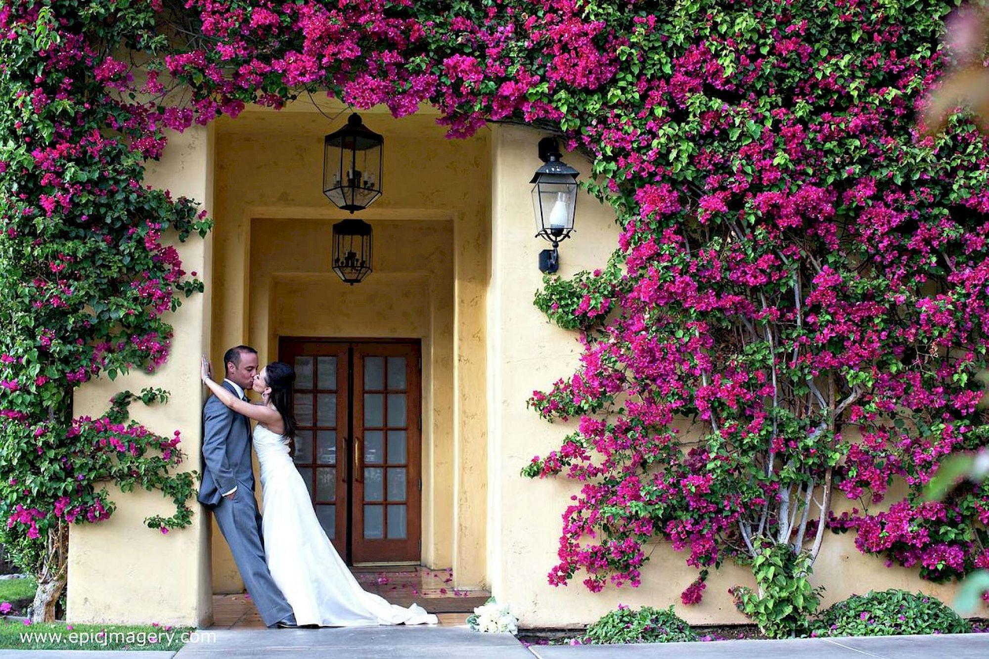 Miramonte wedding couple destination.jpg