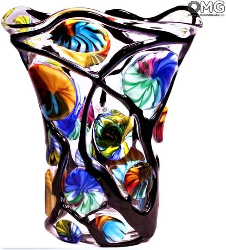 Murano Glass Venice home decor OMG (2) cropped.JPG