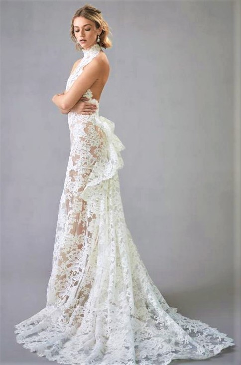 Oscardlr long sheer sides bridal cropped.jpg