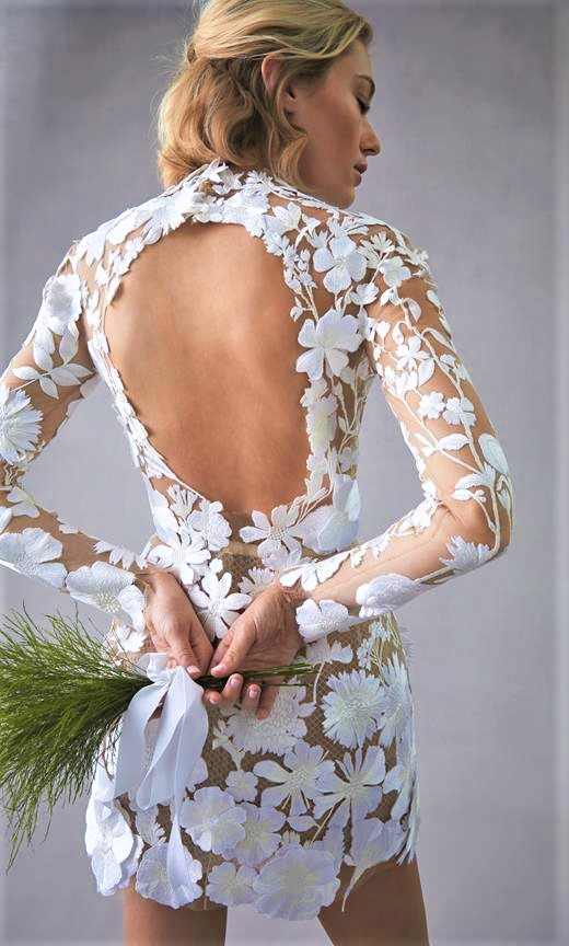 Oscardlr mini lace bridal cropped.jpg