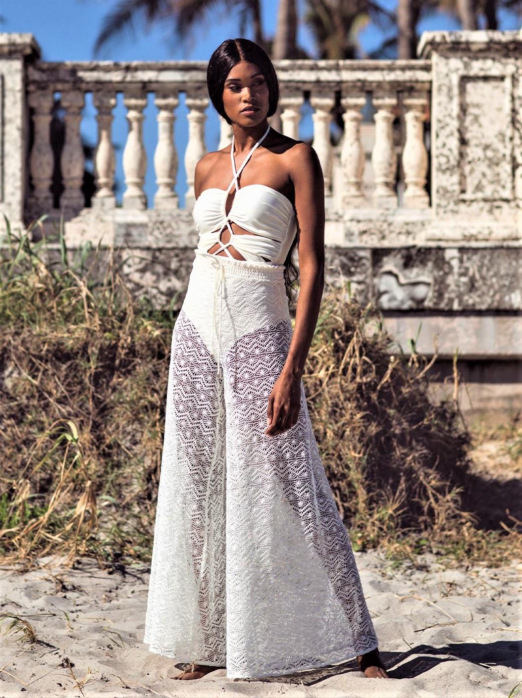 PatBO crochet pants bridal cropped.jpg