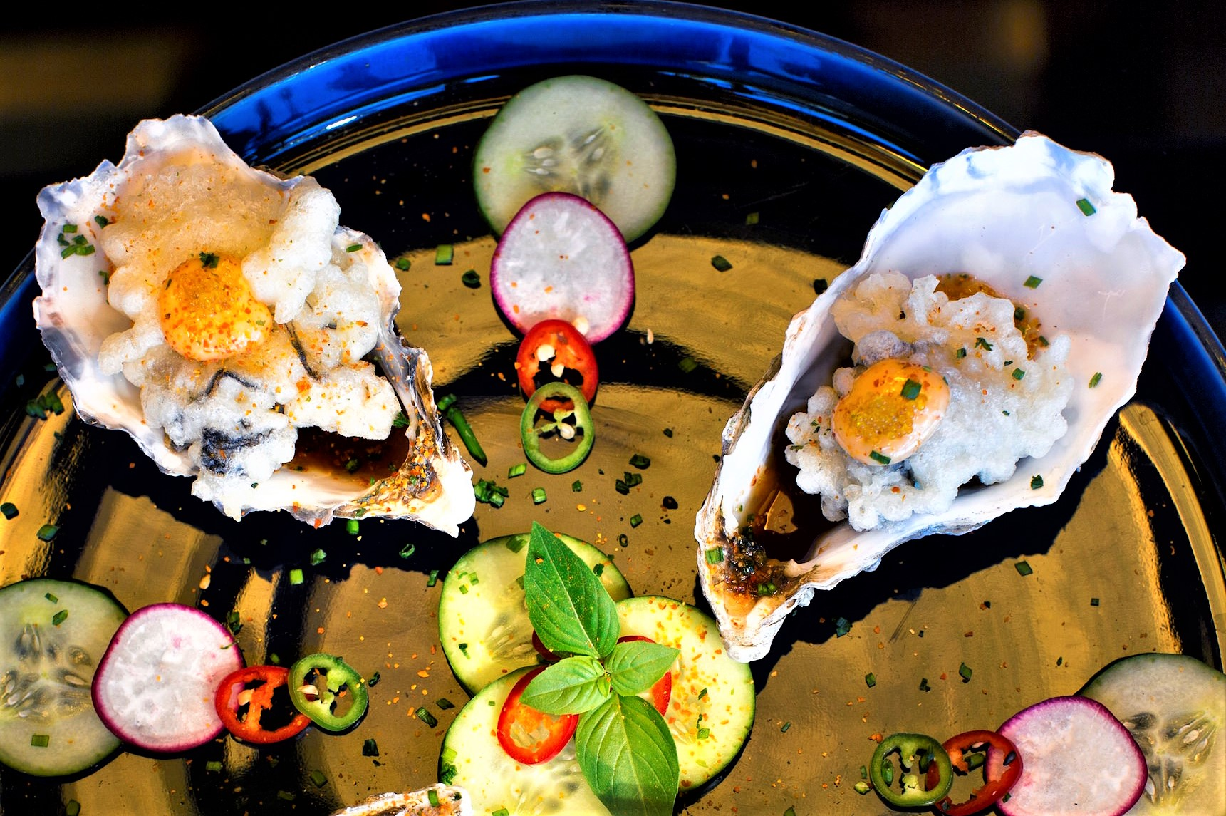 Porto Zante food destination cropped.jpg